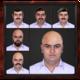 Logo Face Hair Changer Men-Women