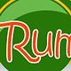 Logo Rummi