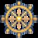 Logo Navigation Toolbar Icons