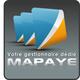 Logo Mapaye