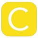 Logo Canary iOS
