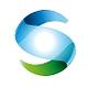 Logo Systran – Traducteur en ligne
