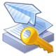 Logo PrinterShare™ Premium Key