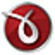 Logo novaPDF SDK