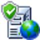 Logo IISKeeper