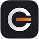 Logo Eclypsia iOS