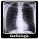 Logo Cardiología preguntas de exam