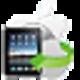 Logo 4Videosoft DVD iPad Convertisseur Mac