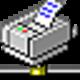 Logo Print365. Print monitoring software