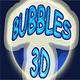Logo EIPC Bubbles 3D Screensaver