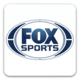 Logo FOX Sports Mobile