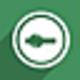 Logo Icecream Password Manager