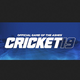 Logo Cricket 19