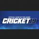 cricket 19 icon.jpg