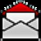 Logo Email Web Part
