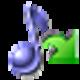 Logo MIDI Converter Studio