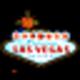 Logo Las Vegas ScreenSaver