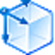 Logo 2D Batch Print for AutoCAD DWG, DXF, PLT
