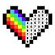 Logo No.Draw iOS