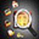 Logo Elite Keylogger