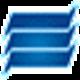 Logo EssentialPIM Portable