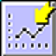Logo FindGraph