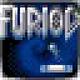 Logo Furiod