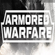 Logo Armored Warfare
