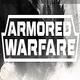 Logo Armored Warfare