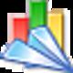 Logo PingPlotter