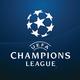 Logo Calendrier officiel Ligue des Champions 2017-2018 (groupes)