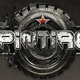 Logo Spintires