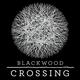 Logo Blackwood Crossing