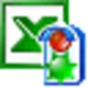 Logo Atomic Excel Password Recovery