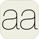 Logo AA Android