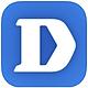Logo Mydlink Pro