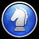 Logo Sleipnir