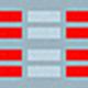 Logo DBScribe for MySQL