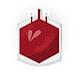 Logo Don du Sang 2.0