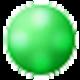 Logo XP Antivirus Remover