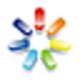 Logo iSpring Converter