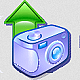 Logo FlashPhoenix Photo Recovery for Mac