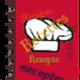 Logo Mon Personnel Recette