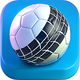 Logo Soccer Rally : Arena mobile (Android – iOs)