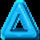 Logo LanInfo XP