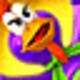 Logo Chicken Invaders 4