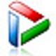 Logo DemoCharge