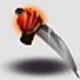 Logo KillProcess 4.0, a Windows Processes Explorer and Killer
