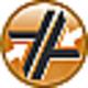 Logo Automation Anywhere Premier