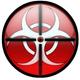 Logo RKill
